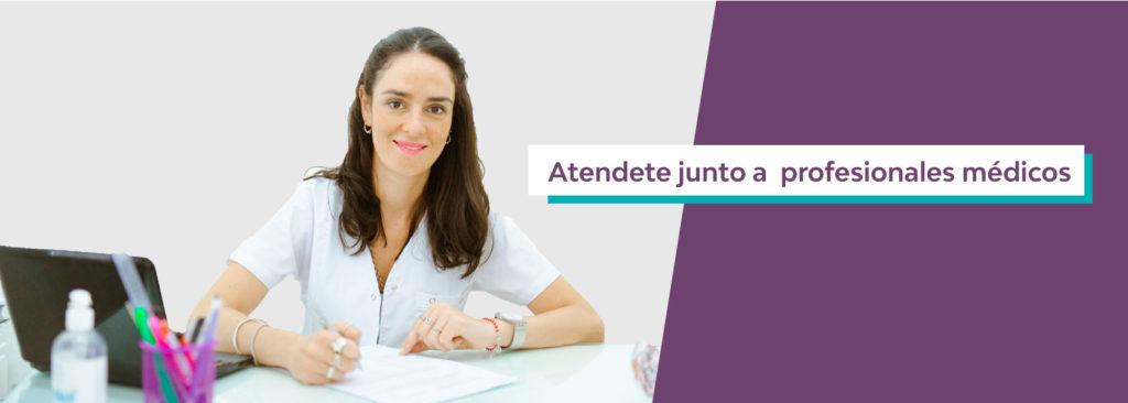 Medicina Estética en Mendoza