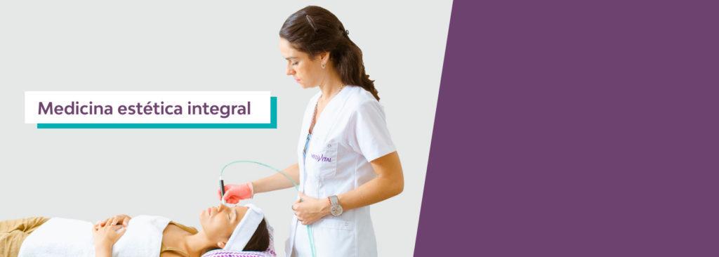 Medicina-estética-integral